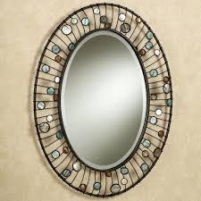 arc bathroom mirrorbathroom mirror frame ideas pinterest designer