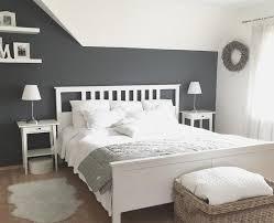 wã nde streichen ideen schlafzimmer 100 images funvit kleines - Wã Nde Streichen Ideen Wohnzimmer
