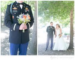 lydia photographysanta rosa st mark wedding emily u0026 tom lydia