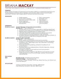 assistant manager resumes this is assistant manager resume manager resume sle