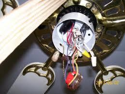 Ceiling Fan Light Pull Chain Switch Ceiling Fan Light Switch Diagram Integralbook Com