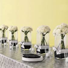 white party table decorations white party table decorations loris decoration