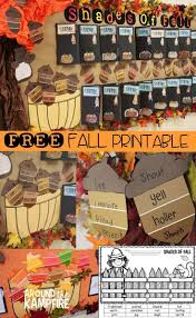 thanksgiving activities 1st grade 209 best thanksgiving images on pinterest thanksgiving