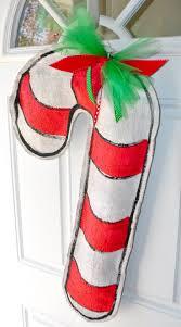 271 best burlap door hangers images on pinterest burlap crafts