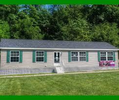 exterior paint colors for homes pictures prestigenoir com