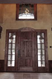 18 best stuff to buy images on pinterest entrance doors doors