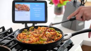 5 cool food tech gadgets for your kitchen meluvfood com