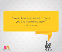 wedding quotes oscar wilde best marriage quotes that guarantee a resounding yes