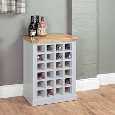 white wine rack cabinet 15 best wine racks images on pinterest wine storage wine cellars