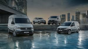 volkswagen van transparent commercial vehicles from volkswagen vans for sale vwcv