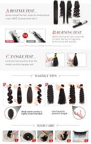 raw hair coloring tips natural color raw virgin remy wholesale raw hair loosewave