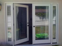steel clad exterior doors fascinatinginium french patio doors photos conceptinum clad steel
