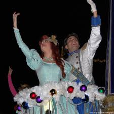 where to find ariel the little mermaid at disney world u2014 build a