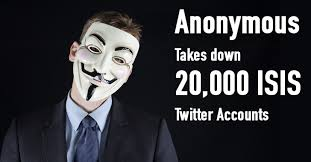 anonymous attack on target black friday anonymous hacking cyber security