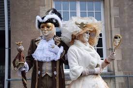 venetian carnival costume find your costume and become part of venice carnival