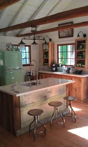 Lake Home Decor Ideas Home Design 1000 Ideas About Lake Cabin Decorating On Pinterest