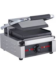 Catering Toasters Commercial Contact Toasters For The Catering Industry