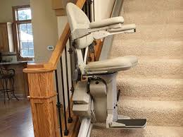 bruno u0027s indoor elite stair lift is made in the usa