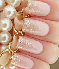 best 25 glitter nail art ideas on pinterest pretty nails nail