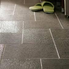 glass floor tiles on peel and stick floor tile in best way to