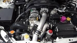 toyota subaru scion hks supercharger kit pro toyota gt86 subaru brz redline performance