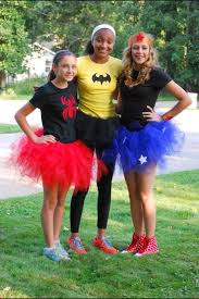 Super Hero Halloween Costumes 1087 Superhero Halloween Costumes Images