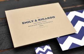 wedding envelopes printing wedding invitation envelopes yourweek 466303eca25e