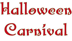 carnival sign clipart kid 2 cliparting com