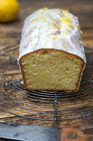 bergamote cuisine le cake moelleux à la bergamote dans ma cuisine