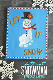105 best snowmen crafts images on pinterest snowman crafts snow