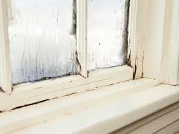 How To Tile A Kitchen Window Sill Choosing The Right Windows Hgtv