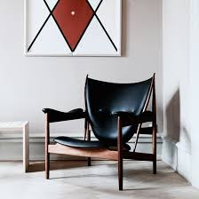 Best Design About Chairs Images On Pinterest Chairs - Chair design classics