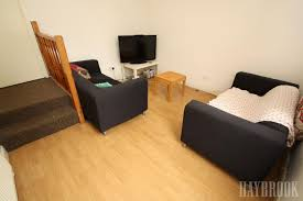 Sheffield Laminate Flooring 3 Bedroom Mid Terrace House Crookesmoor Road Sheffield