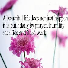 quote garden success 100 quote garden humility best 15 rules of happy living