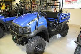 blue camo jeep kawasaki side by side