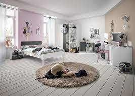 Schlafzimmer Komplett Mit Eckkleiderschrank Cadre 301 Von Röhr Jugendzimmer Mit Eckschrank Möbel Letz
