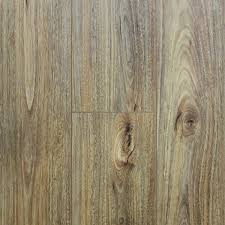 Laminate Floor Online Swish Laminate Spotted Gum Swish Laminate Laminate Flooring