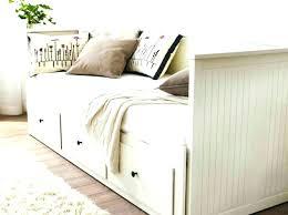 canapé avec lit tiroir canape tiroir lit canape tiroir lit ikea gigogne 1 place