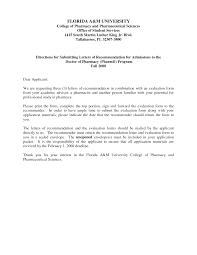 Academic Advising Cover Letter Cover Letter Sample For Student Advisor