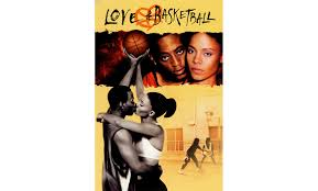 love and basketball 2000 wisconsin union