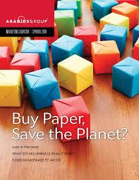Marketing Advisor Marketing Advisor Printing Aradius Group