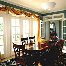 luxury home interior design wonderful luxury dining room designs with a lot more home interior