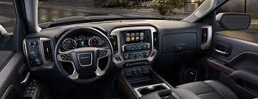 2002 Silverado Interior 2018 Sierra 1500 Denali Light Duty Truck Gmc