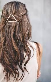 best 25 teen hairstyles ideas on pinterest hairstyles for teens