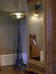 chambre majorelle ensemble de chambre à coucher 1904 louis majorelle musée de l