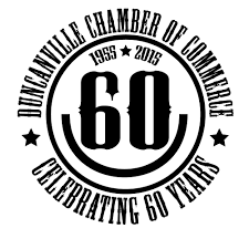 celebrating 60 years concert and auction celebrating 60 years of the duncanville