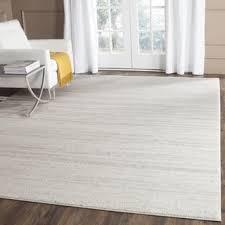 stylist design oversized area rugs rugs design 2018 Oversized Area Rugs