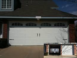 Overhead Door Company Of Fort Worth Door Garage Garage Door Installation Overhead Door Garage Door