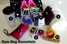 10 Must Bag Essentials What by Bag Essentials Top 10 Bag Must Haves Freshnaturally With