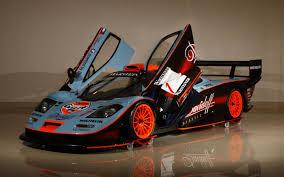 gulf racing wallpaper cars team front le mans mclaren f1 racing mclaren f1 gtr coupe